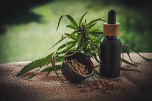 How-CBD-Works-To-improve-Your-Health.jpg